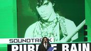 Prince wint postuum American Music Award