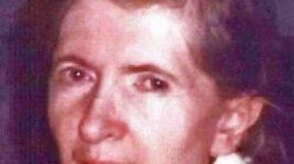 61-jarige vrouw uit Ukkel vermist