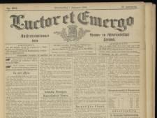 Meer dan 100.000 oude Zeeuws-Vlaamse krantenpagina's op internet