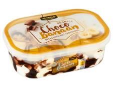 Notenallergie? Pas dan op: Jumbo Choco Banaan bevat door productiefout karamel en noten
