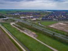 Bijna 80 belangstellenden bij start Zonnepark Scholtensteeg in Zwolle