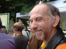 Arnhem op jacht naar nieuwe wereldverbeteraars voor de Dirk Zeldenrust Duurzaamheidsprijs