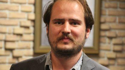 Schepen Heestermans (Groen) slaat mea culpa na procedurefout die tot ontbinding gemeentelijke adviesraad leidt