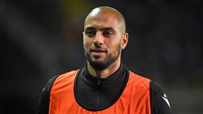 Transfer Talk. Hellas Verona wil Sofyan Amrabat