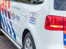 Veenendaler belt vanuit Friesland valse 112-meldingen door