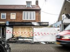 Burgemeester houdt Poolse supermarkt Aalsmeer voorlopig dicht