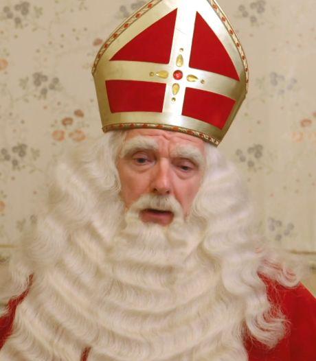 Groot nieuws in Sinterklaasjournaal: goedheiligman biedt excuses aan voor verleden