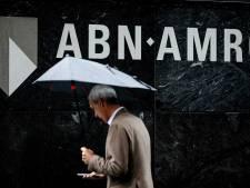 ABN Amro belooft: Geen negatieve spaarrente voor tegoeden tot 100.000 euro