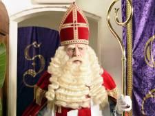Sinterklaas, de paardenfilm van Britt of toch Shaun het Schaap?