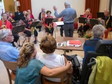 Wereld Alzheimerdag bij JBZ: doorleven met oude en nieuwe zelf