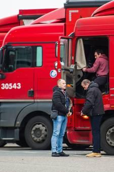 'Verschil in wetgeving Nederland-België belemmert groei Hazeldonk-Meer'