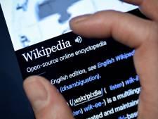 Wikipedia viert twintigste verjaardag: 'Urker vistaart langst bestaande Wikihoax'