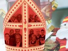 Wij pleiten voor een #Sinterklaasbestand