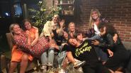 Dancing Ladies organiseren benefiet voor Feestvarken vzw