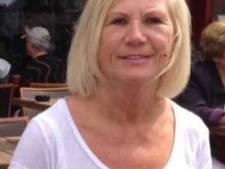 Vermiste Loes (72) uit Eibergen gezien op terras? 'Ze lijkt er wel op'