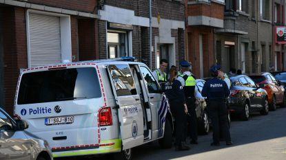 """Politie vindt 5-jarige jongen acht kilometer van huis: """"Zelf tram genomen naar familie"""""""