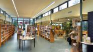 Gemeente koopt voortaan enkel het licht zonder de  armaturen voor haar bibliotheek
