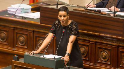 Motie van wantrouwen: socialisten en groenen geven Michel nog 48 uu