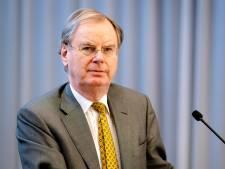 Compensatieplan voor Zeeland: beveiligde gevangenis en rechtbank