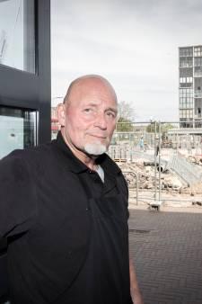 Slager Ad Wilde: 'Straakven was winkelcentrum van achterkanten'