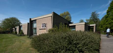 Fel verzet werkt: geen extra directeur voor muziekschool Doetinchem