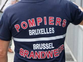 Brussel denkt na over toekomstige functie brandweerkazerne