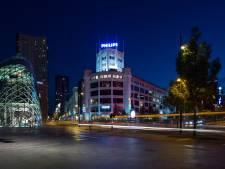 Eindhoven op 5 van 20 meest leefbare steden in Europa