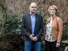 René's moeder overleed door botsing met wielrenner: 'Ze gebruiken de weg als racebaan'