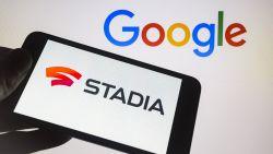 Google publiceert twaalf games die bij release van Stadia beschikbaar zijn