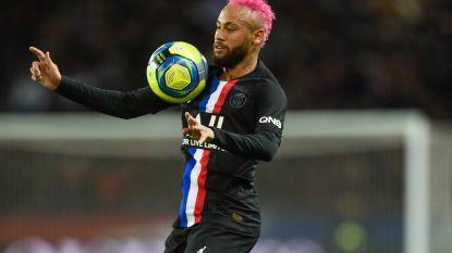 L'Équipe gooit salarissen Ligue 1 op straat: Neymar ongenaakbaar, Foket en Sels topverdieners bij hun clubs