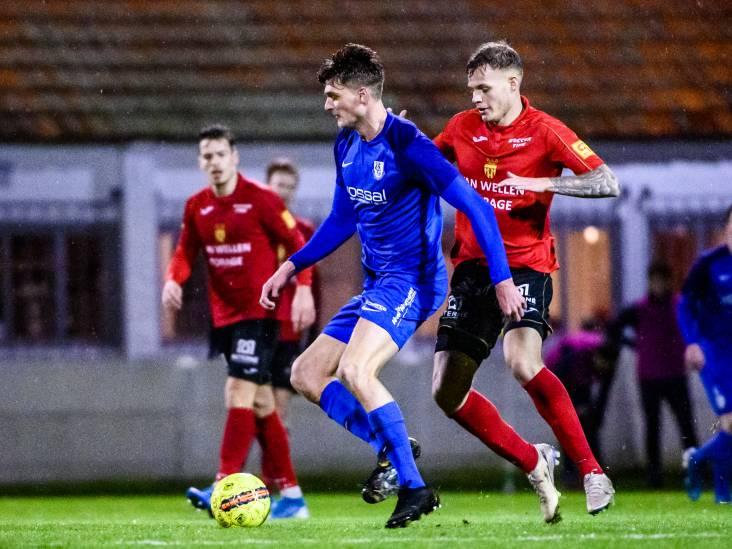 """Geen polonaise voor West-Brabantse voetballers in België: """"Voetballen met carnaval? Geen probleem!"""""""