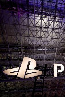 C'est officiel: la PS5 sortira fin 2020