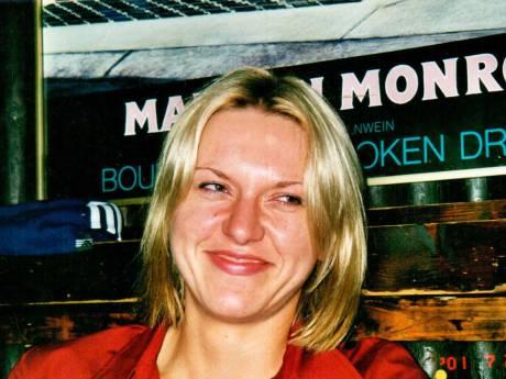 Advocaat van verdachte in moordzaak Iwona Galla Naaldwijk wijst naar Poolse man