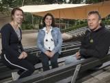 Avond UITdaging: ondernemersfestijn in Eibergs openluchttheater