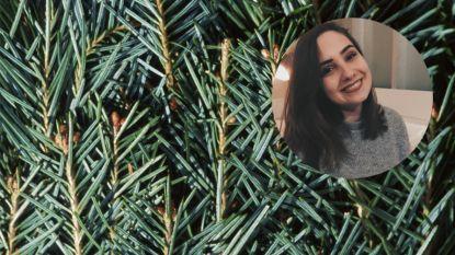All we want for Christmas: dit wil NINA-redactrice Charlotte onder de kerstboom