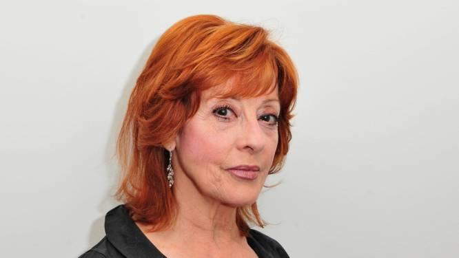 """Liliane Saint-Pierre gelooft in 'karma': """"Als je zelf je best doet voor een ander, dan word je daar voor beloond"""""""