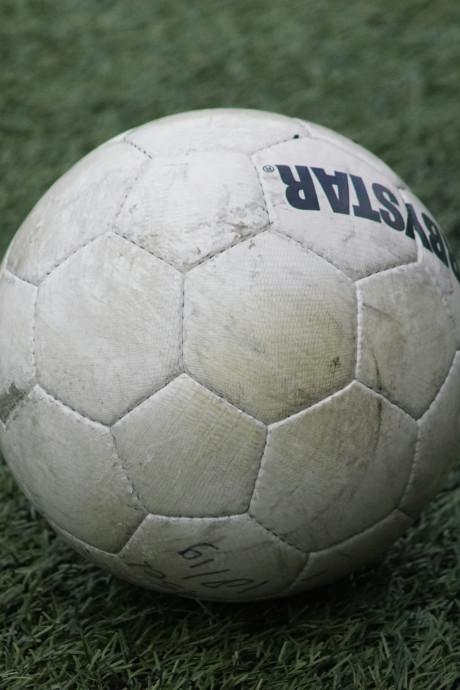 Moraal 'tot nulpunt gezakt' bij weggelopen jeugdvoetballers Woezik: 'Spelers balen als een stekker'