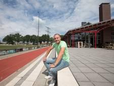 Ex-spits van PSV is nu verdediger in de vierde klasse