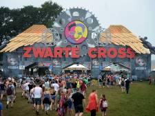Hoe de Zwarte Cross uitgroeide tot grootste dorpsfeest van West-Europa