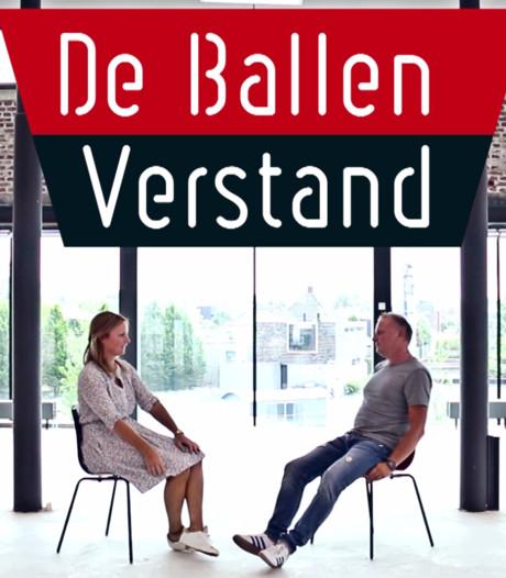 'Als het maar niet zoals bij Feyenoord - City gaat zondag in de Grolsch Veste'
