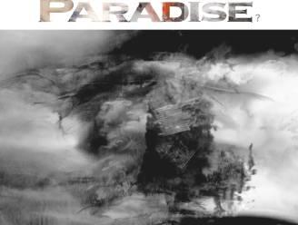 Expo Leuven presenteert tentoonstelling 'Paradise?' in Tweebronnen