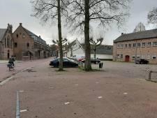 Lingewaard koopt 51 parkeerplekken in hartje Huissen