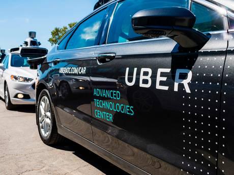 Klanten, bestuurders én chauffeurs keren zich tegen Uber