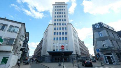 Antwerpse stadsgebouwen bespaarden 155.000 euro aan energie tijdens actie 'WerKlimaat'