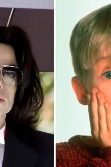 Home Alone-acteur Macaulay Culkin ontkent opnieuw dat Michael Jackson hem misbruikte