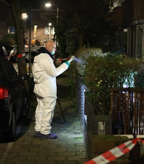 Neergestoken vrouw (47) klopt zwaargewond aan bij buren na ruzie met 'ex', 55-jarige man aangehouden