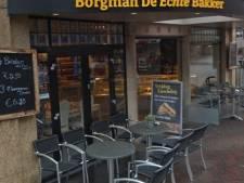 Hardenbergse Bakkerij Borgman failliet
