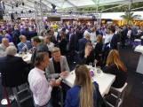 Debat Brabants Dagblad: Het nieuwe netwerken heet samenwerken en is doodeng