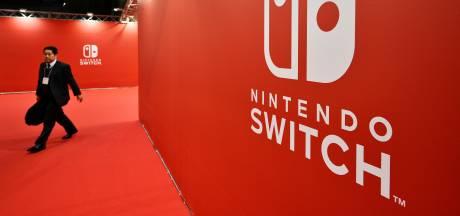 Veel meer Nintendo-accounts gehackt dan gedacht: 300.000