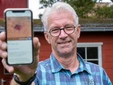 Apps mogen niet leiden tot kopzorgen en een hoger huisartsenbezoek